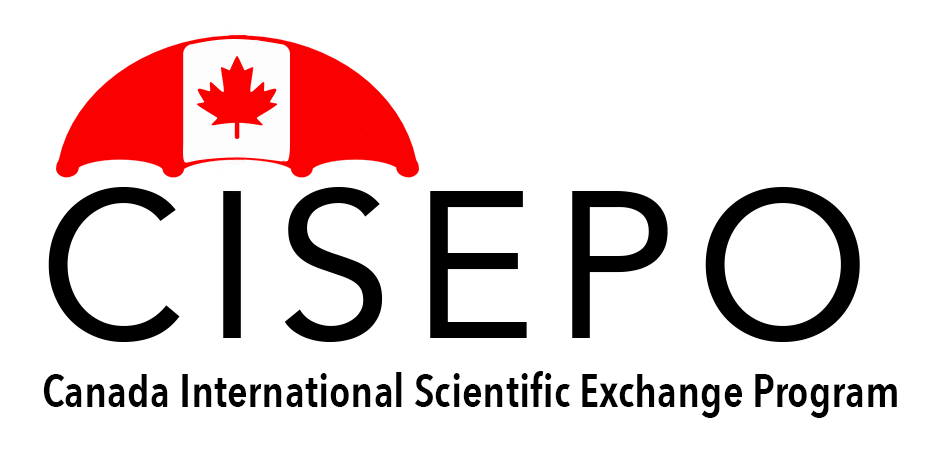 CISEPO: The Canada International Scientific Exchange Program