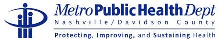 Metro Public Health Department (Nashville)